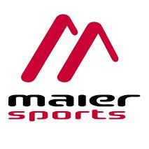 maiersports