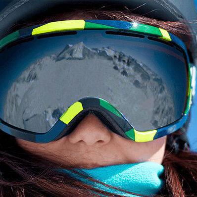 ski-goggles-678x446-compressor