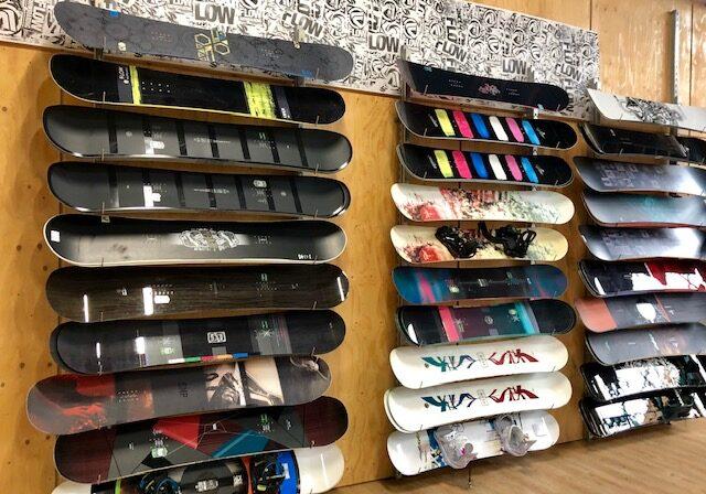 winkel_snowboard